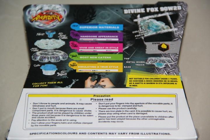 1pcs-Beyblade-Metal-Fusion-Divine-Fox-From-Random-Booster-Vol-8-Beyblade-BB116-FREE-SHIPPING-M088 (3)