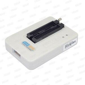 Image 3 - SoFi SP16 B EEPROM Flash Programmer SP16B High speed EEPOROM SPI FLASH USB programmer