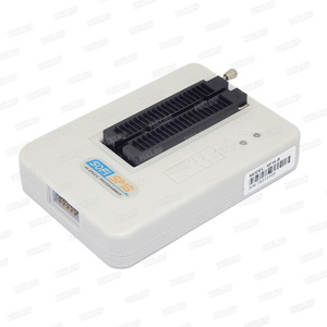 Image 3 - SoFi SP16 B EEPROM פלאש מתכנת SP16B גבוהה מהירות EEPOROM SPI פלאש USB מתכנת