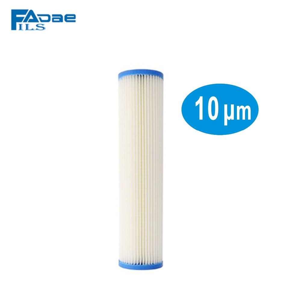 2-1//2'' 100 Mesh Household Health level Inline Straight Strainer Filter 3//4''--