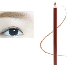 Special Eyebrow Waterproof Anti-Ma Lip Line Design Tattoo Products