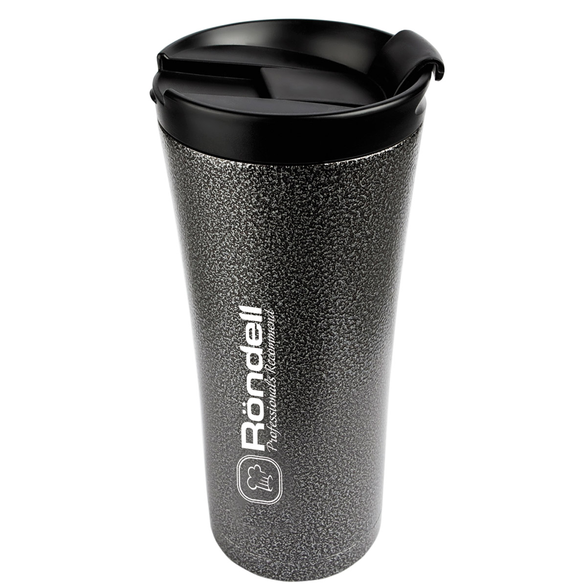 Thermocup RONDELL RDS-231 thermocup rondell inspire 0 4 l rds 497