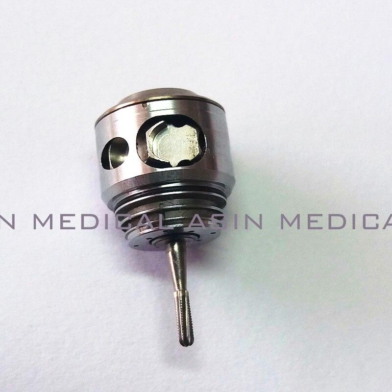 5 pcs x NSK SX SU03 Turbine Cartridge for Pana Max Plus S Max M600L Dynal