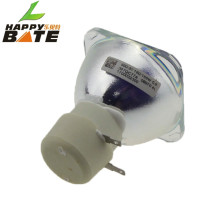 5J.J3L05.001 Original bare lamp for BEN Q EP335D+/EP4225D/MX713ST/MX810ST UHP190/160  with 180 days warranty happybate