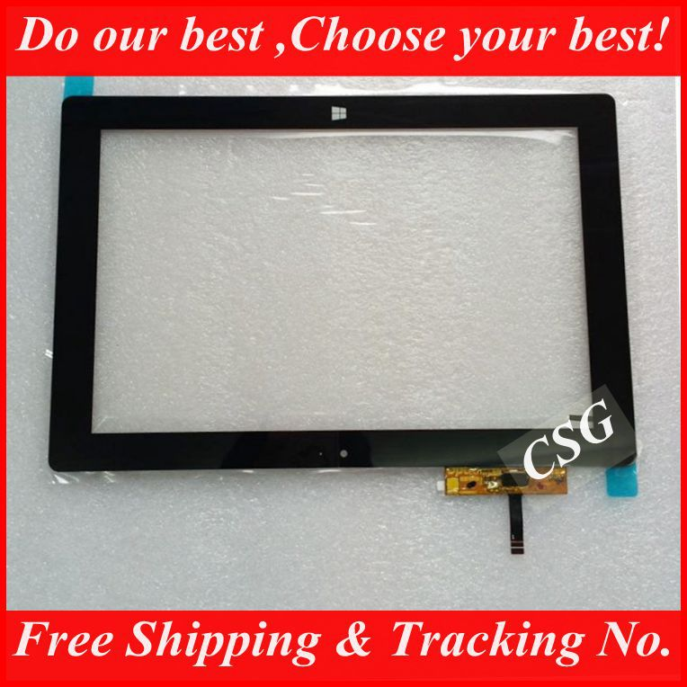 Original New 10.1'' Capacitve Touch Screen Panel 80701-0A5858Z  Windows 8 Tablet PC Android Touch Digitizer PAD MID Glass original new 10 1 capacitve touch screen panel 80701 0a5858z windows 8 tablet pc android touch digitizer pad mid glass
