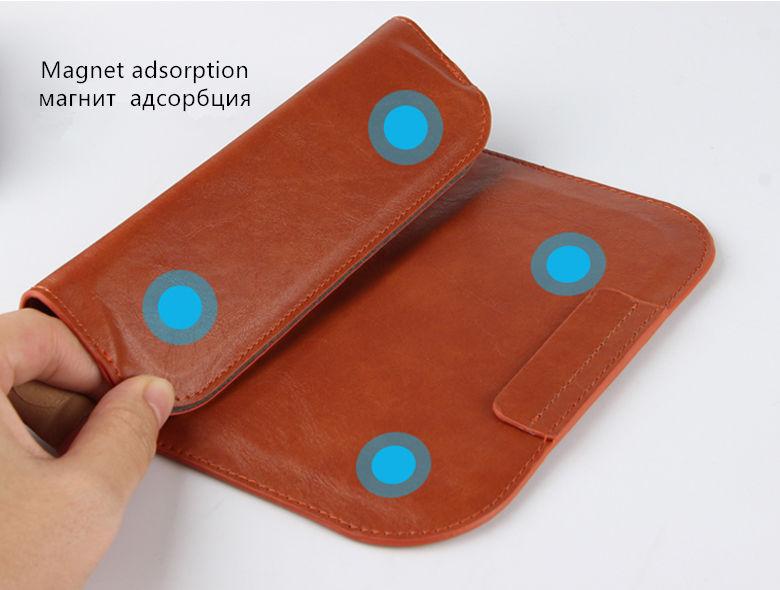 Apple iPadPro 12.9 New2017 Smart Cover protetor