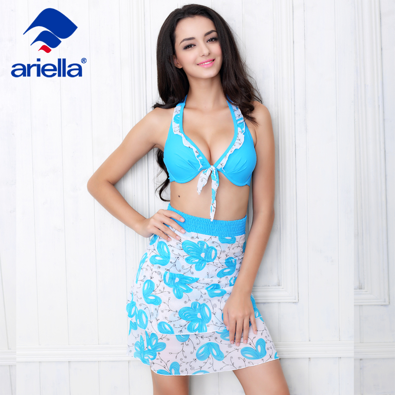 Online Get Cheap High Waited Bathing Suits -Aliexpress.com ...