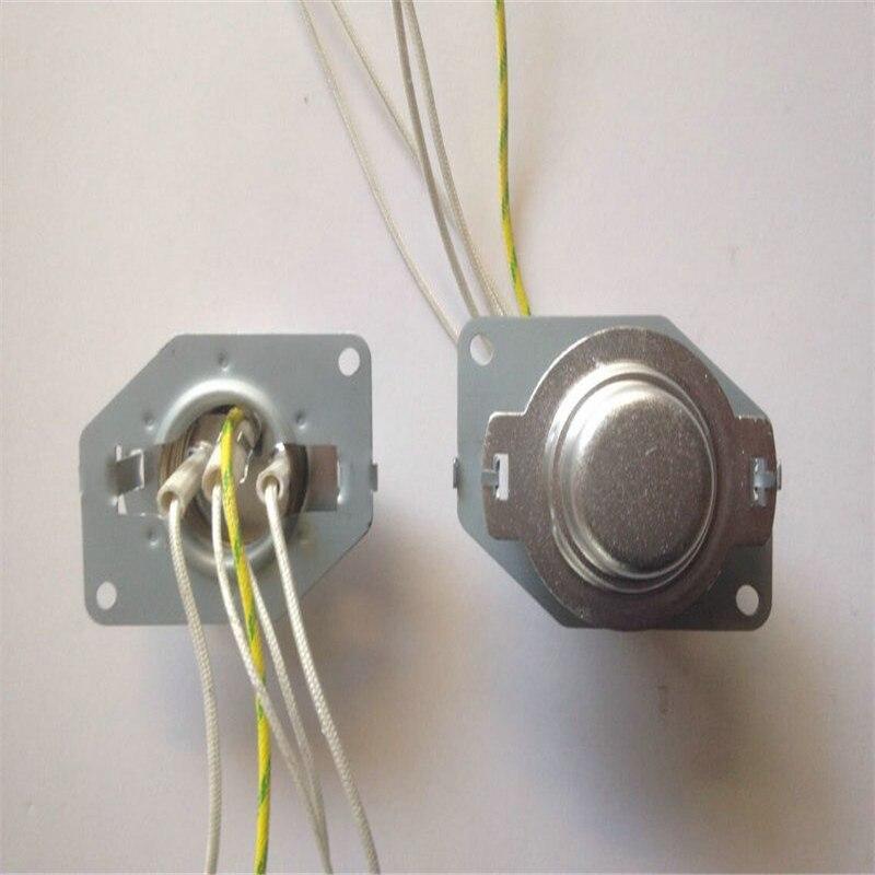 Intelligente Rijstkoker Magneet Elektrische Fornuis Temperatuursensor Belangrijkste Thermostaat 5 Draad Staal Koel In De Zomer En Warm In De Winter