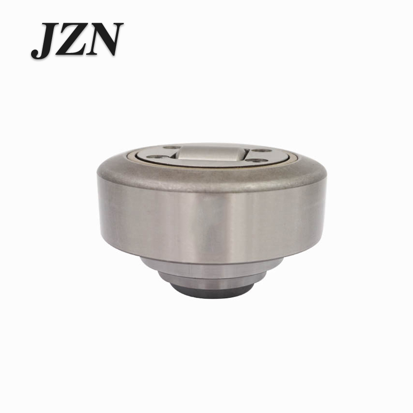 JZN Free shipping ( 1 PCS ) 400-0011 Composite support roller bearingJZN Free shipping ( 1 PCS ) 400-0011 Composite support roller bearing
