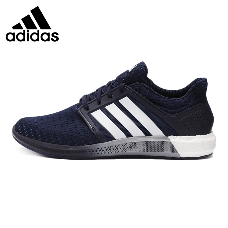 Adidas Climawarm Shoes