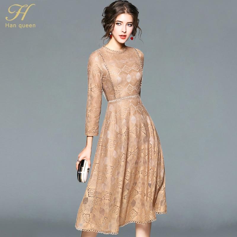 Summer dresses 2018 h&m handbags