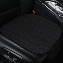 цена на Ultra-Luxury Car seat Protection car seat Cover For Ford Edge Mondeo Ecosport Focus Fiesta kuga