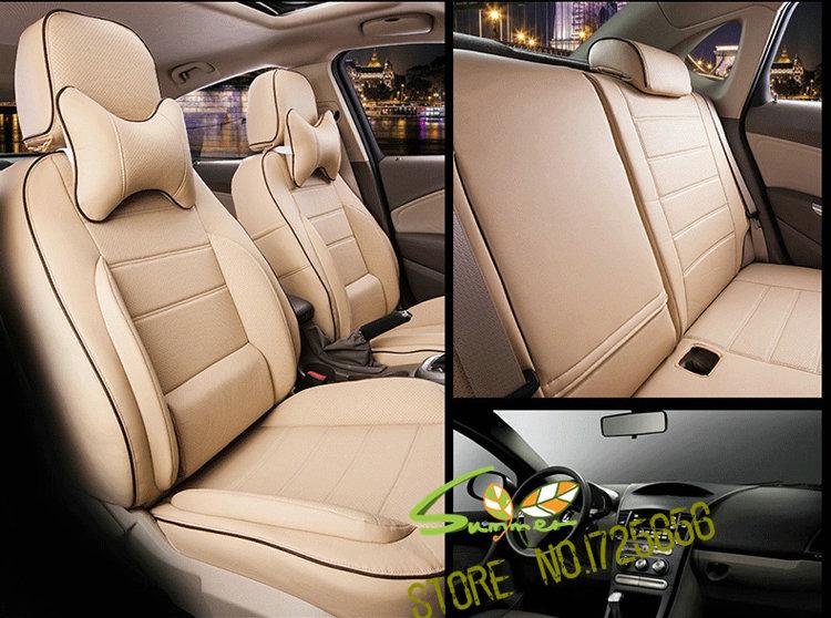 Seat cover cars SU-CICAI003 (6)