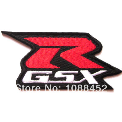 Hayabusa Bike Logo Hobbiesxstyle