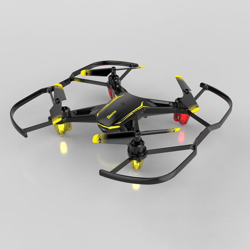 <font><b>Global</b></font> <font><b>Drone</b></font> <font><b>GW66</b></font> <font><b>Mini</b></font> RC <font><b>Drone</b></font> Toys <font><b>FPV</b></font> rc Helicopter Quadcopter Remote Control Quadrocopter Dron Toys Altitude Hold Kids Gift image