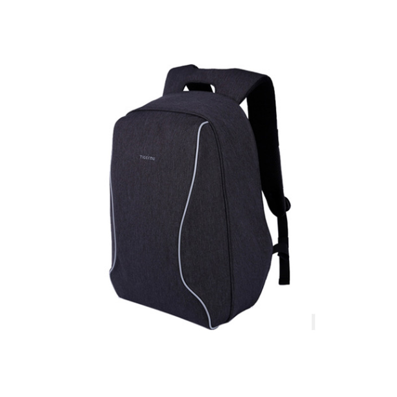2017 Anti theft laptop bag backpack 15.6 inch 14 inch 13 inch 17 inch men and women computer bag travel's bag woman backpack 13 14 15 6 17 3 inch computer shoulder bag shockproof laptop backpack canvas leisure men women laptop notebook backpack
