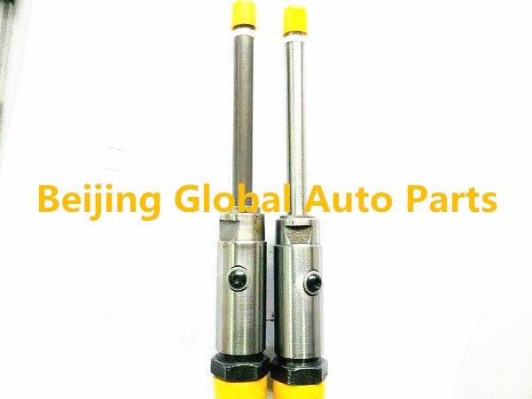 Ensemble de buse d'injecteur de crayon de haute qualité 4W7017 OR3421 0R3421
