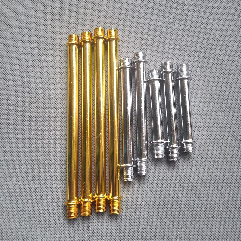 Hollow threaded tube reviews online shopping