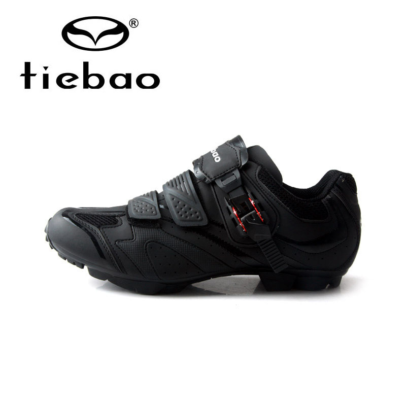 Tiebao sapatilha ciclismo cycling Shoes MTB 2018 New Mountain Bike Shoes Men zapatillas deportivas mujer Bicycle Shoe Size 39-46 tiebao mtb cycling shoes 2018 for men women outdoor sports shoes breathable mesh mountain bike shoes zapatillas deportivas mujer