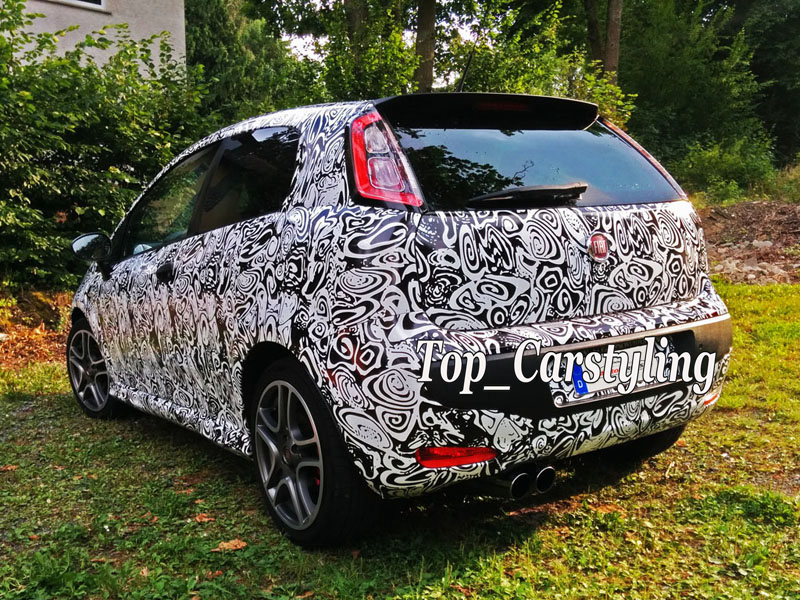 Embossed Stickerbomb Black white Vinyl WRAP With Air bubble Free For Erlkonig Car Wrap Styling foil size 1.52x10 / 20 /30m lc6181 2 ruched wrap midi dress black free size