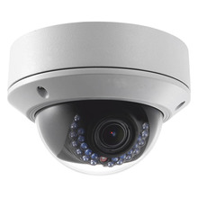 USA Frimware 4MP WDR IP Camera DS-2CD2742FWD-IS  IR Dome 30m 2.8-12mm,POE,3DNR,WDR  Micro SD IP66 English version V5.3.6