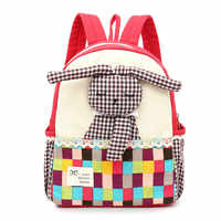NOVA escola saco bonito Mochila mochila para crianças mochila crianças mochila mochilas escolares das Crianças mochilas escolares infantis