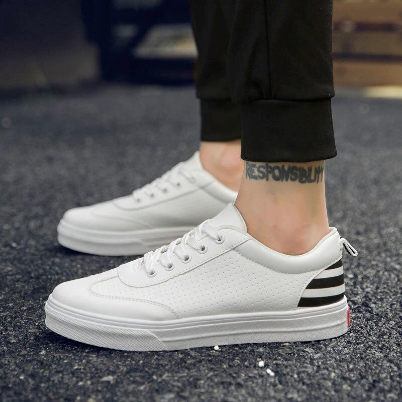 Promoción de Agujero Zapatos De De De Deporte Compra Agujero Zapatos De 3a8e26