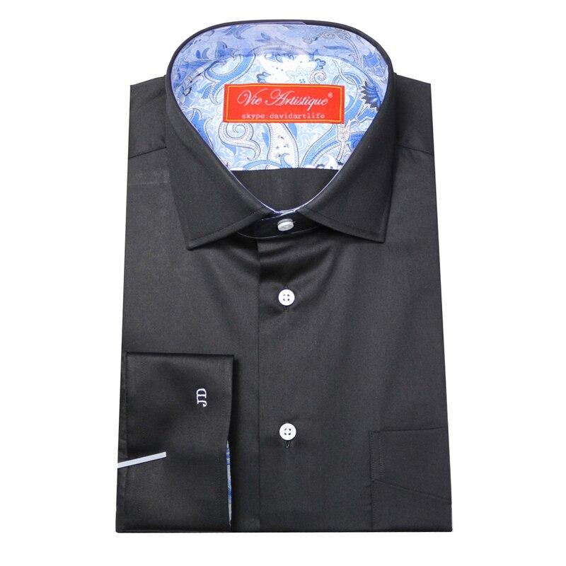 Online Get Cheap Custom Design Dress Shirts -Aliexpress.com ...