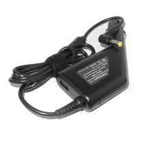 19V three.42A 65W 5.5mm*1.5mm Laptop computer Dc Automotive Adapter Charger For Acer Aspire 5315 5735 5920 5535 5738 6920 7520