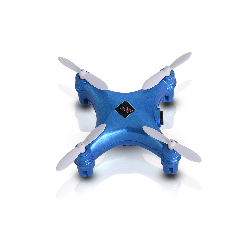 mini toys toy helicopter 13