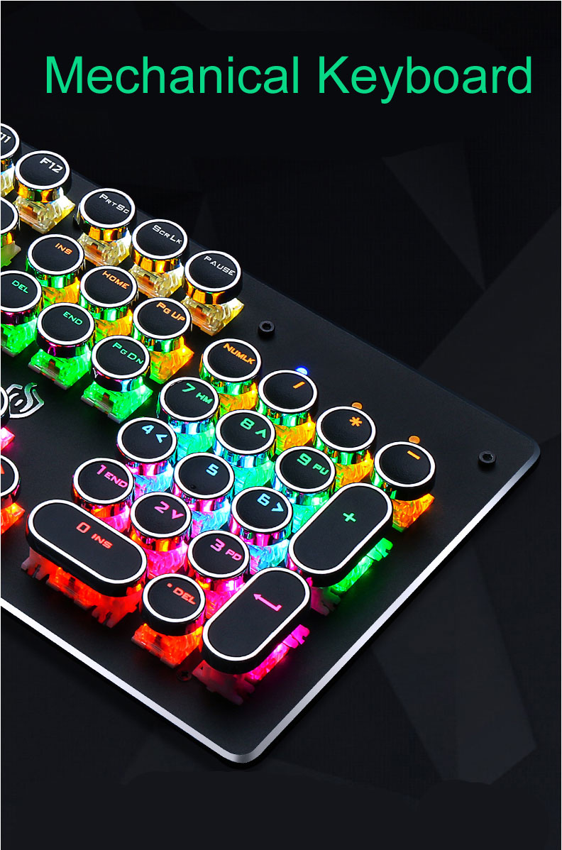 mechanical-keyboard_01