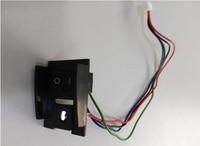 Original Robot Power Switch For Ilife V3s V3L V3s Pro Ilife V5 V5s V5s Pro X5