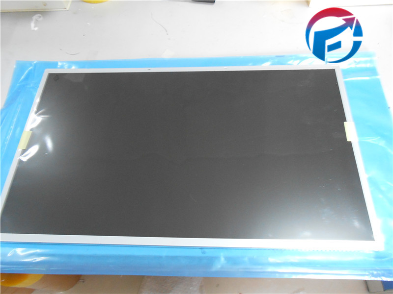 New original LM200WD3-TLC7 Display 20 LCD Screen for LG LCD panel 1600*900 original new 3 2 inch lcd display screen for wintek wd f3248v5 7flwa wd f3248v5 lcd display panel free shipping