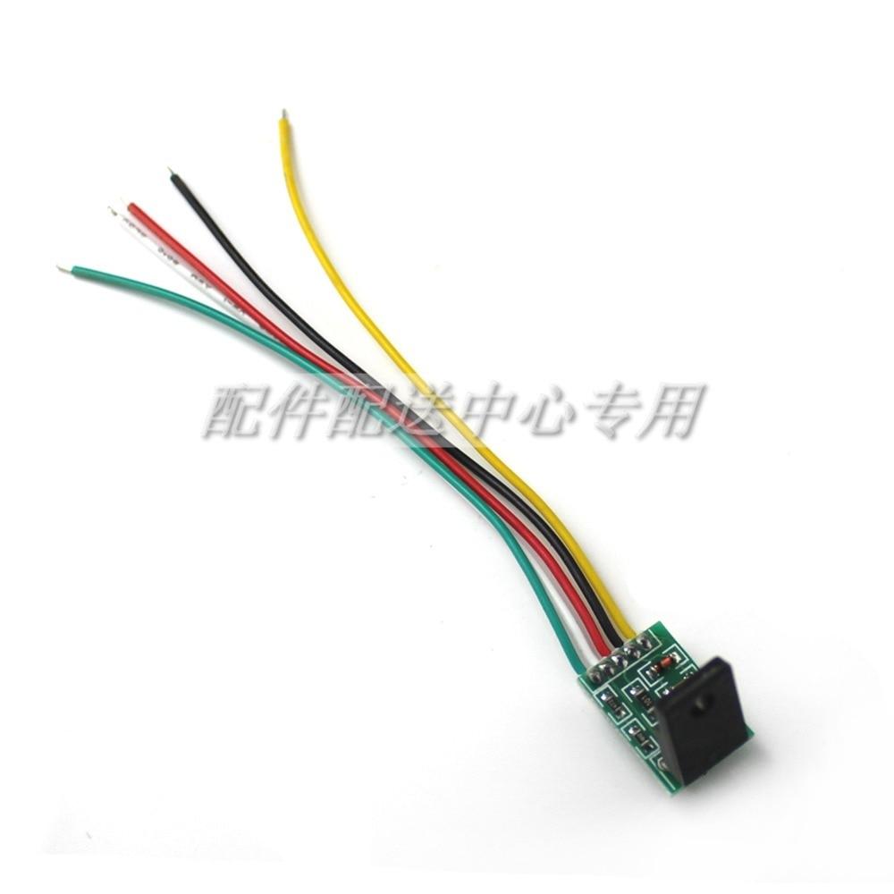 HOT SALE] 10pcs/lot CA 888 15 24 inch Universal LCD Monitor