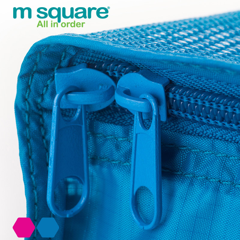 M Square Travel Tillbehör Till Skopåse Kvinnor Män Portable Bagage - Väskor för bagage och resor - Foto 5
