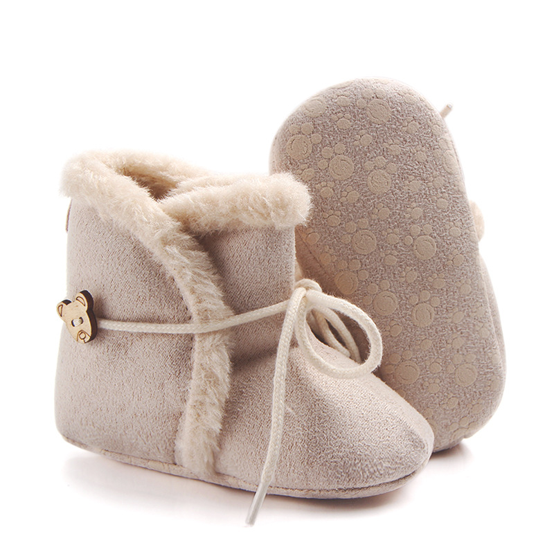 Female-baby-baby-shoes-non-slip-warm-baby-boots-baby-shoes-toddler-shoes-wholesale-3
