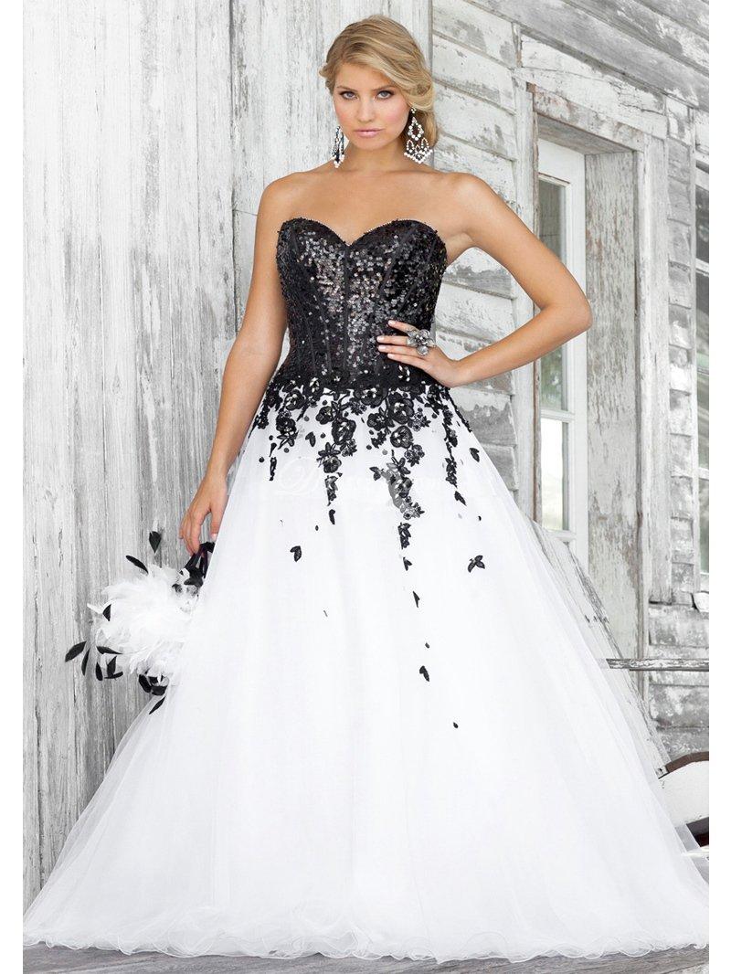 custom handmade wedding dresses Custom wedding dress tulle bridal gown elegant wedding dresses mermaid wedding dresses