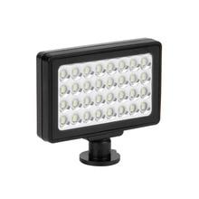 New Video Light 32 LED Intergrated Fill Light For Mobile Phone Digital Camera