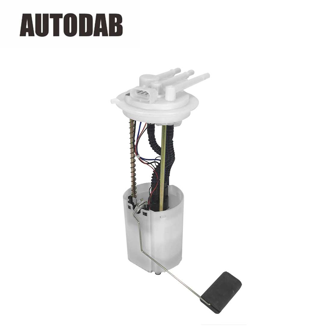 High Quality fuel pump assembly for BYD F0 DSF BYD05 01051019 40