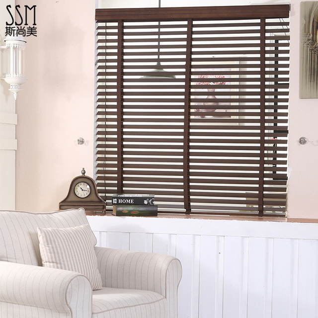 eclipse plantation trim window indoor with picture deluxe unique inch louver blinds of shutters