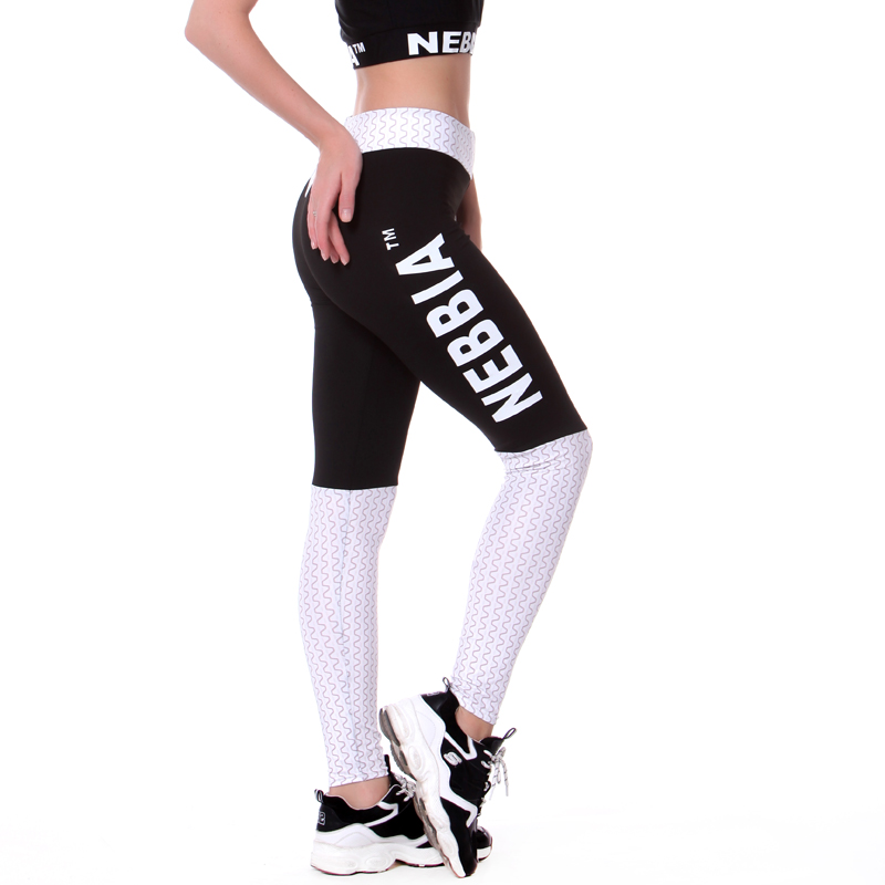438c8e838b5f7 Women Leggings Polyester High Quality High Waist Push Up Elastic Casual Workout  Fitness Sexy Pants Bodybuilding Legging Clothing | Mikes Wholesale Mart