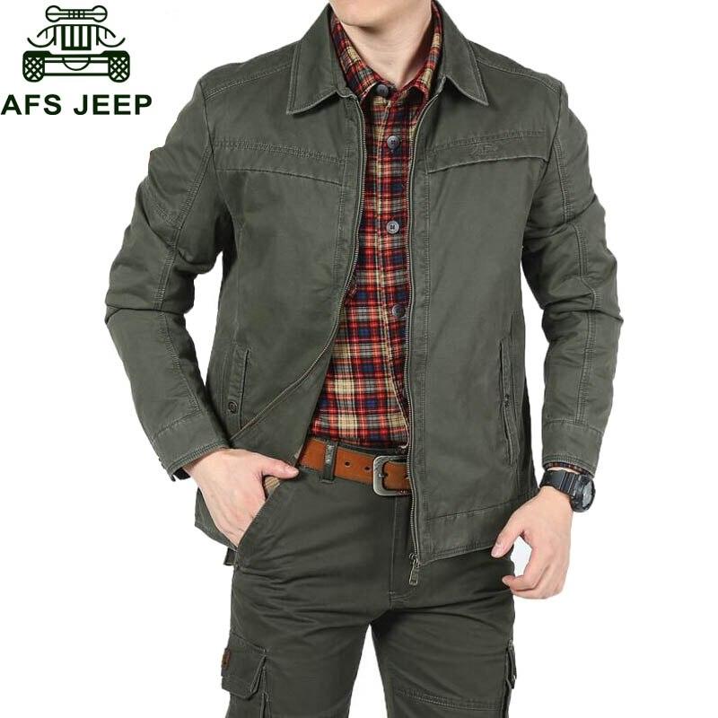 2018 New Military Vest Men chalecos para hombre gilet men High Quality Cotton Reversible Men s