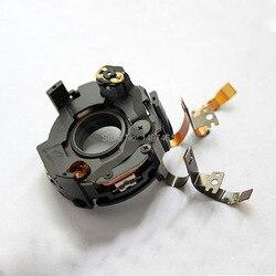 Internal VR Image stabilizer glass group Repair parts For Nikon AF-S DX nikkor 18-105mm  f/3.5-5.6G ED VR Lens