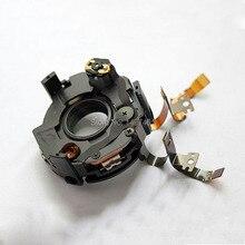 Pièces de réparation internes de groupe de verre de stabilisateur dimage de «VR» pour Nikon AF S DX nikkor 18 105mm f/3.5 5.6G ED VR objectif