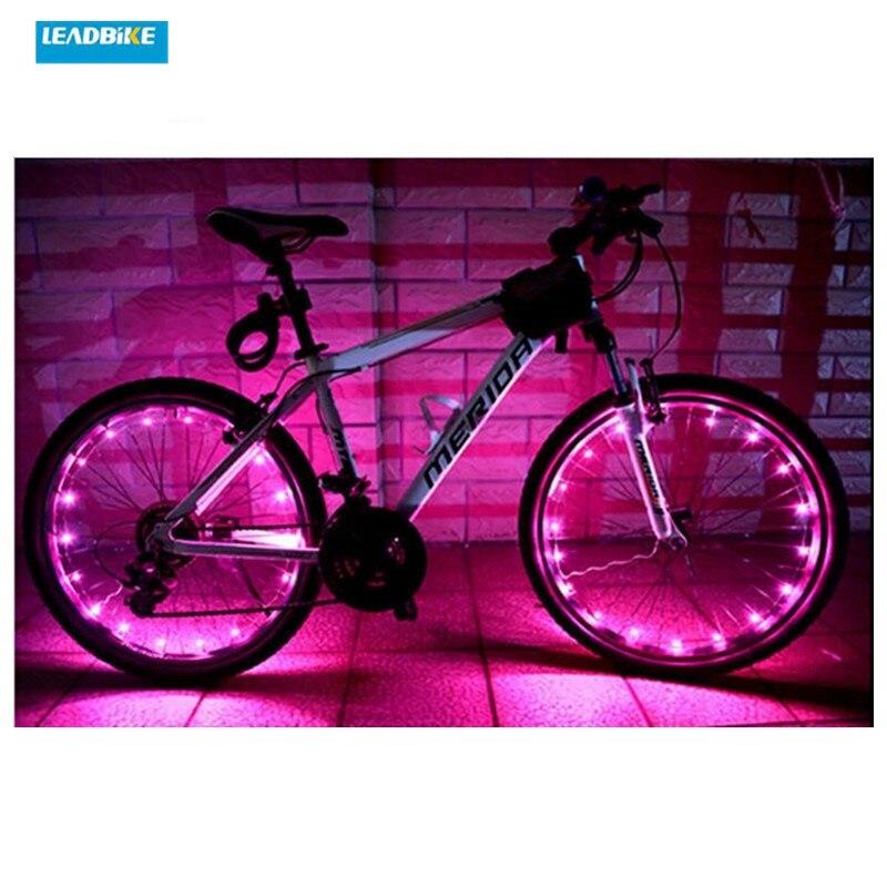 Online Get Cheap Bike Wheel Upgrade Alibaba Group