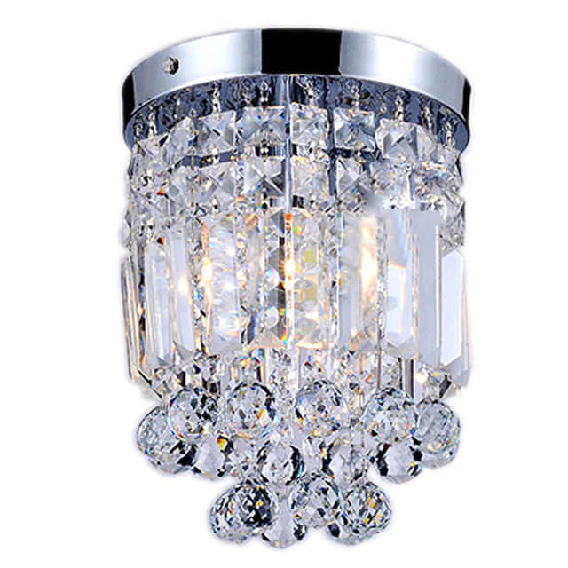 https://ae01.alicdn.com/kf/HTB1KzfPPVXXXXXeaVXXq6xXFXXXS/Moderne-LED-Crystal-Plafond-Verlichting-opbouw-crystal-verlichting-led-moderne-kristallen-plafond-verlichting-kristallen-lamp.jpg_640x640.jpg