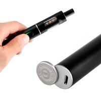 Innokin Endura T18 Starter Kit 2.5ml Atomizer 1000mah Battery 14W Box Mod E Cigarettes Pen Vaporizer All in One Starter Kit