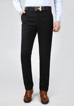 Men's Pants Brand MUYUANYANG Thin Dress Pants
