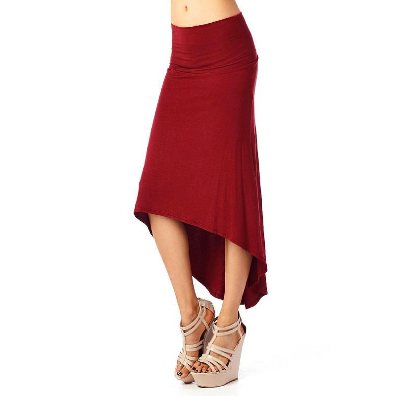 Popular Long Tight Skirts-Buy Cheap Long Tight Skirts lots from ...