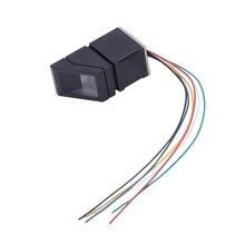 R307 קיבולי טביעות אצבע קורא/מודול/חיישן/סורק